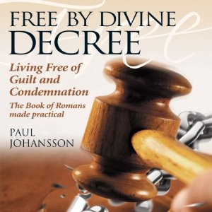 Free by Divine Decree