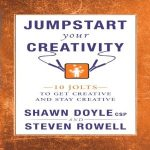 jumpstart-your-creativity