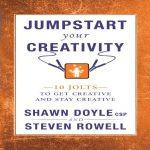 jumpstart-your-creativity