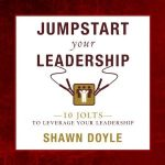 jumpstart-your-leadership