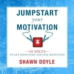 jumpstart-your-motivation