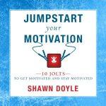 jumpstart-your-motivation