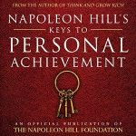nh-keys-to-personal-achievement