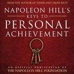 nh-keys-to-personal-achievement