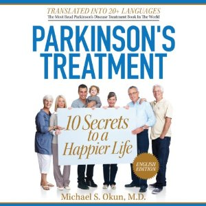 Parkinson's Treatment