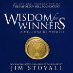 wisdom-for-winners