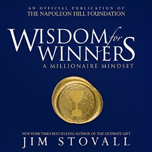 Wisdom for Winners Vol 1