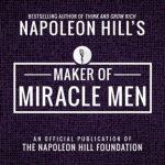 maker_of_miracle_men