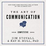 the-art-of-communication-audio