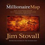 the-millionaire-map