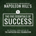 the_five_essentials_of_success