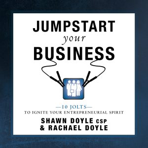 Jumpstart Your Business