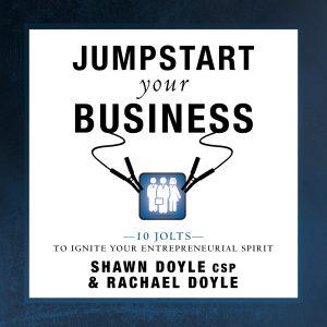 Jumpstart Your Business