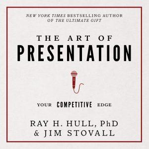 The_Art_of_Presentation_AB