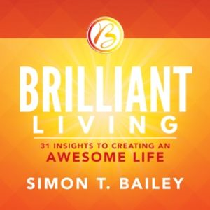 Brilliant_Living_AB