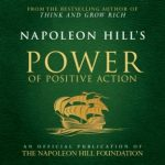 Napoleon_Hill's_Power_of_Positive_Action_AB