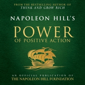 Power of Positive Action