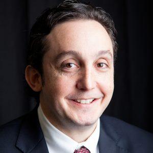 Michael Okun, MD