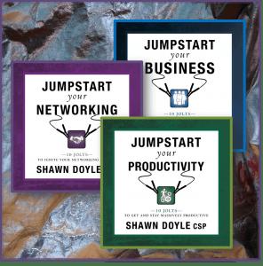 Jumpstart fastspring bundle texture