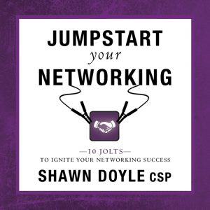 Jumpstart_Your_Networking_AB