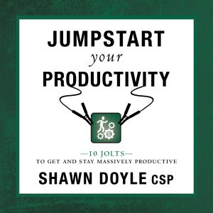 Jumpstart_Your_Productivity_AB