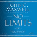 John Maxwell - No Limits