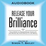 Release_Your_Brilliance