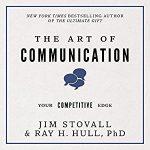 the-art-of-communication-audio
