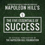the_five_essentials_of_success