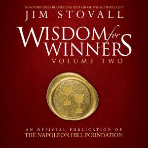 wisdom_for_winners_volume_two_ab