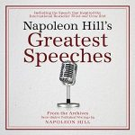 nh-greatest-speeches