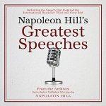 nh-greatest-speeches
