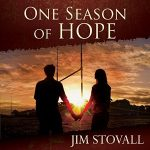 One Season of Hope